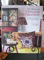 English Decoration Ben Pentreath $69.00