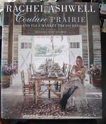 Rachel Ashwell Couture Prairie and Flea Market Treasures $69.99