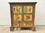 Antique Chinese Cabinet $1450.00 In Store now!