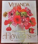 Veranda The Romance of Flowers ~ Clinton Smith