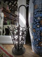 Cast Iron Umbrella Stand SOLD OUT Special Order